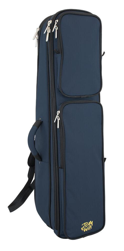 Tom & Will Tenor Trombone Gig Bag
