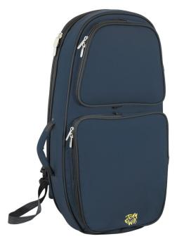Tom & Will Baritone Horn Gig Bag