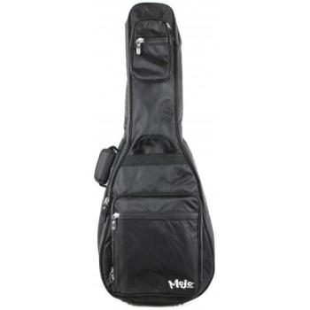 Mojo Classical Guitar Gig Bag Black