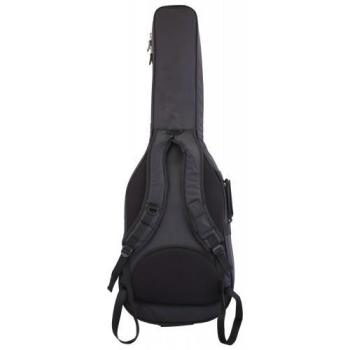 Mojo Electric Guitar Gig Bag