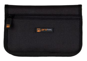 Pro Tec 4 Piece Mouthpiece Belt Pouch