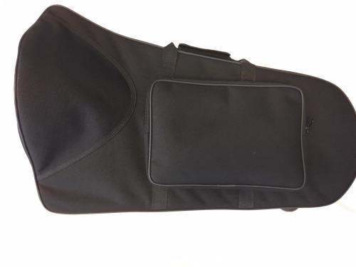 Elkhart Baritone Horn Backpack Case