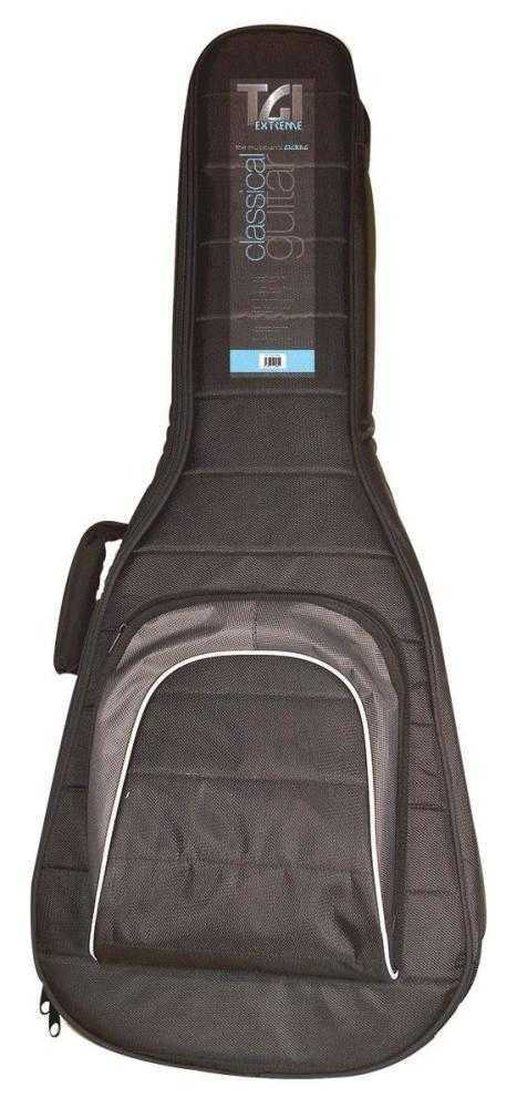 Guitar TGI Extreme gig bag