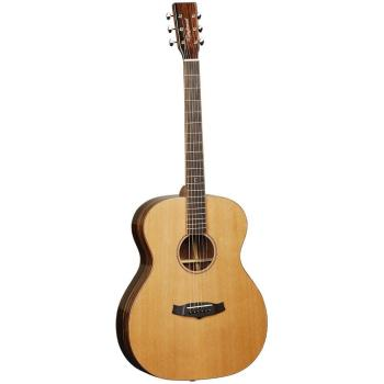 Tanglewood Java Folk Acoustic Cedar Top
