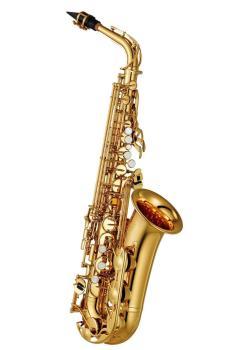 Yamaha YAS280 Student Alto Saxophone