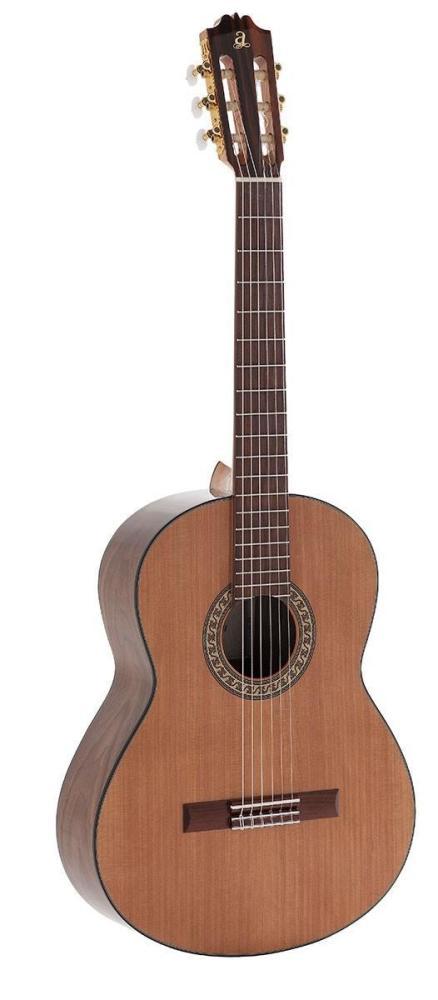 Admira A3 Handcrafted Classical Guitar