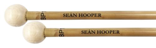 Seán Hooper 25mm Wood Ball Timpani Mallets