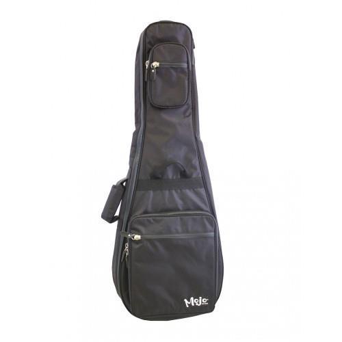 Mojo Banjo Gig Bag Black