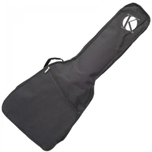 Kinsman Standard 4/4 Classic Bag