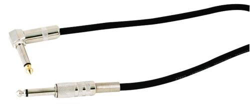 TGI Jack to Jack Cable 10ft