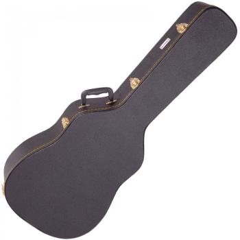 Kinsman Dreadnought Guitar Case