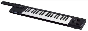 Yamaha Sonogenic SHS-500 Keytar in Black