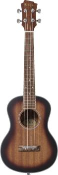 Adam Black Tenor Ukulele Sunburst