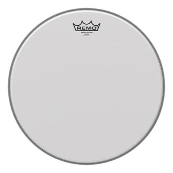 "Remo Ambassador 20"" Coated Drumhead"