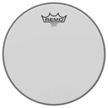 """Remo Emperor 8"""" Coated Drumhead"""