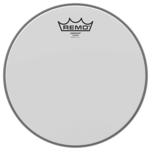 Remo Emperor 8