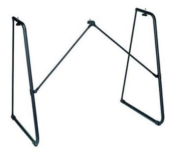 Yamaha Keyboard Stand in Black