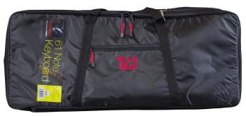 TGI Keyboard Bag 61 Note - Transit Series