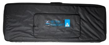 TGI 88 Note Keyboard Bag - Extreme Series