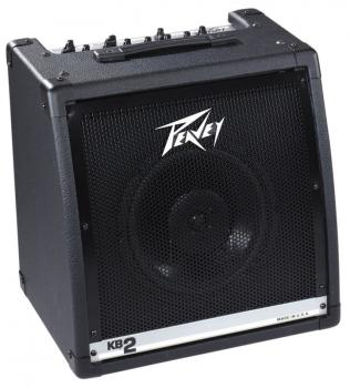 Peavey KB2 45W Keyboard Amplifier