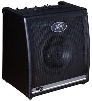 Peavey KB3 60W Keyboard Amplifier
