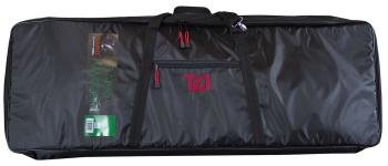 TGI Keyboard Bag 76 Note - Transit Series