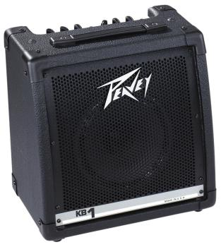 Peavey KB1 20W Keyboard Amplifier