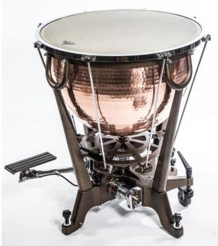 "Centre Stage 26"" Copper Timpani"