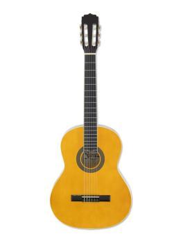 Fiesta Classical Guitar 3/4 Size Natural