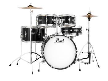 Pearl RS Junior 5 Piece Drum Kit