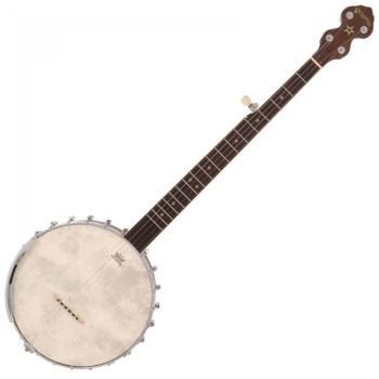 Pilgrim Shady Grove 3 - Open Back Banjo