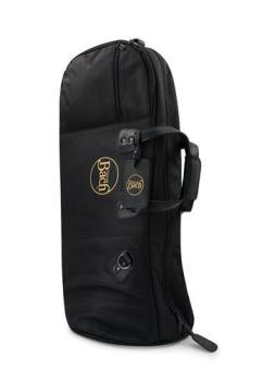 Vincent Bach Synthetic Gig Bag for Tenor Horn