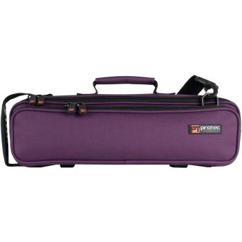 Pro Tec Flute Case Cover