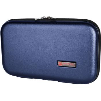 ABS Micro Oboe Case - Blue