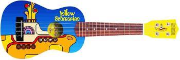 The Beatles Yellow Submarine YSUK01 Ukulele