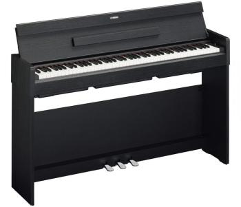 Yamaha Digital Piano YDP-S34 Black
