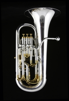 Renaissance EU9550SP Euphonium