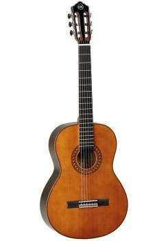 Tanglewood Dominar 4/4 Classical Solid Cedar Top with Bag