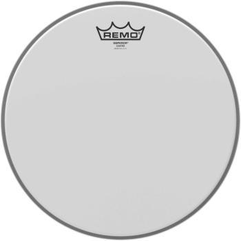 """Remo Emperor 13"""" Coated Drumhead"""