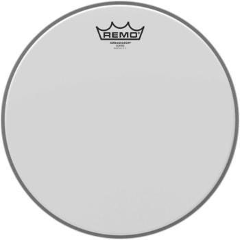 "Remo Ambassador 13"" Coated Drumhead"