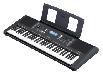 Yamaha PSR-E373 Digital Keyboard