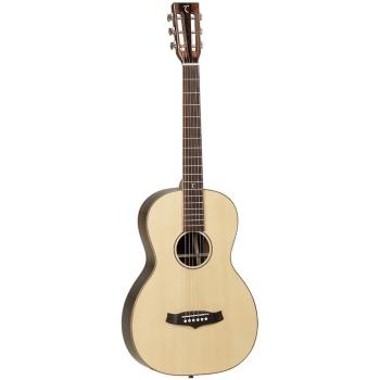 Tanglewood Java Folk Guitar Spruce Top
