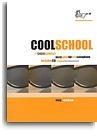 CHRIS GUMBLEY: COOL SCHOOL FOR ALTO SAXOPHONE ASAX BOOK/CD