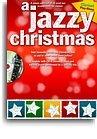 A Jazzy Christmas Clarinet Playalong