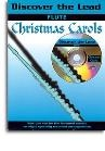 Discover The Lead: Christmas Carols For Flute