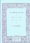 Jacques Ed. Barat: Andante Et Scherzo (Trumpet And Piano)