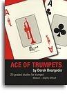 Derek Bourgeois: Ace Of Trumpets