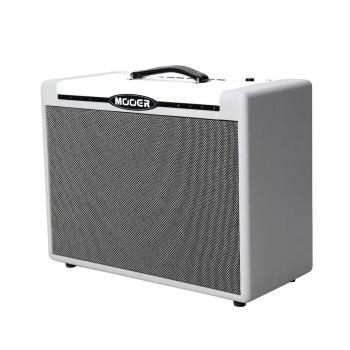 """Mooer Digital Modelling 75W 1x12"""" Combo Amplifier"""
