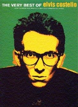 The Very Best Of Elvis Costello