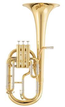 Geneva Mentor Tenor Horn